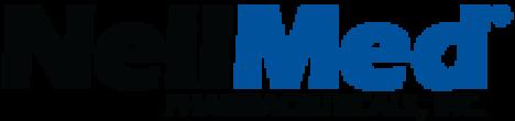 NeilMed Chile Web Store